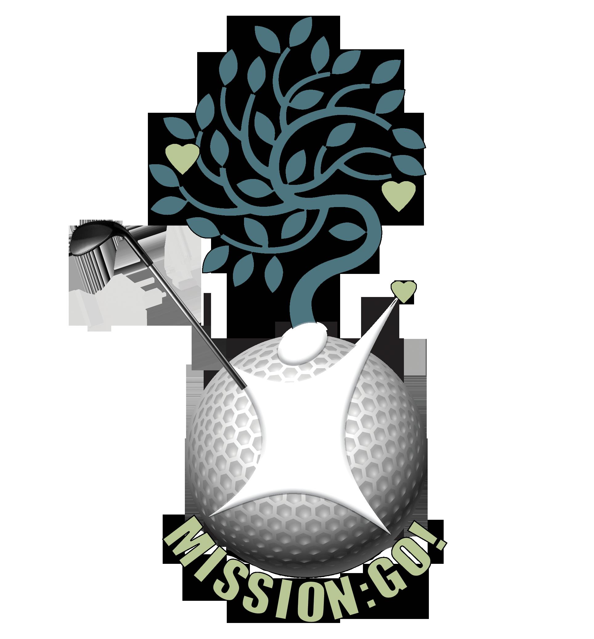 2nd Annual Mission: GO! Golf Scramble